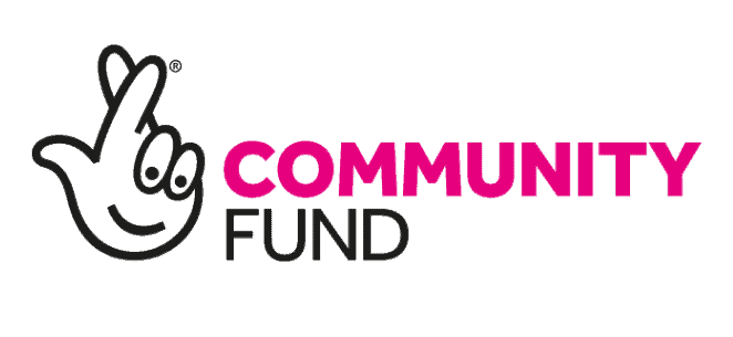 logo-community-fund