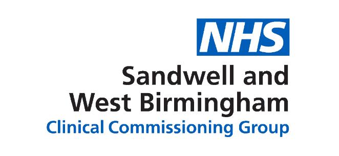 logo-sandwell-ccg