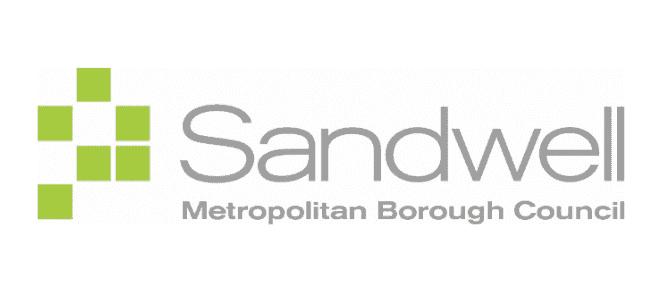 logo-sandwell-council