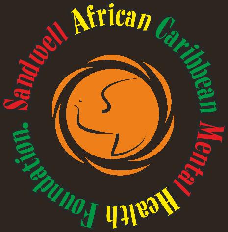 sacmhf-logo
