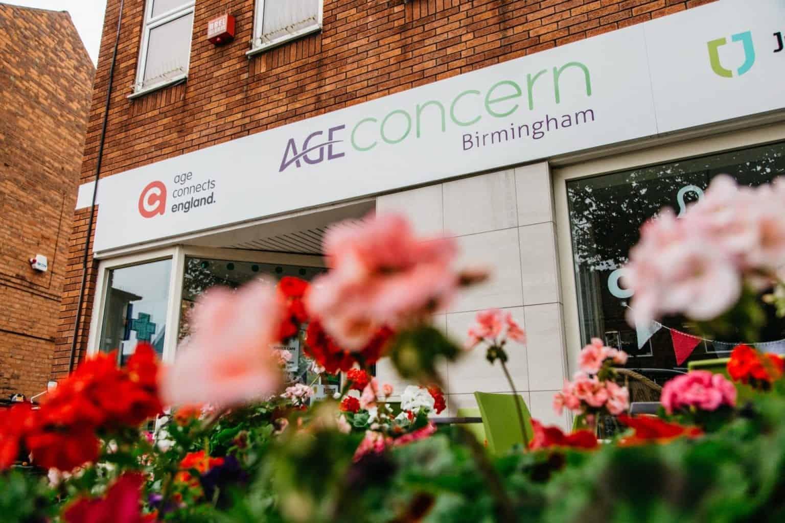 age-concern-2